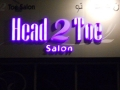 Head 2 Toe Beauty Salon