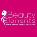 Beauty Elements Salon
