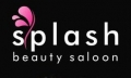 Splash Beauty Salon