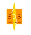 SOS Beauty Salon