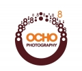 Ocho Events