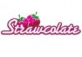 Strawcolate