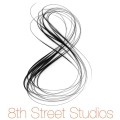 8th Street Photography Studios