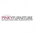 Pinky Furniture & Novelties LLC