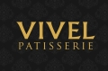 Vivel patisserie