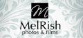 Melrish Photography