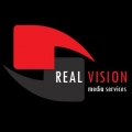 Real Vision Media Services