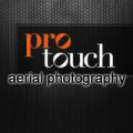 Pro Touch Commercial Photography