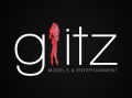 Glitz Models and Entertainment