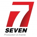 Seven Production and Events