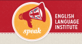 Speak English Language Institute JLT