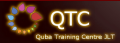 Quba Training Centre