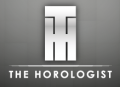 The Horologist Trading