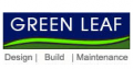 Green Leaf Landscaping LLC