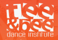 Tee and Bee Dance Institute