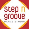 Step N Groove Dance Studio