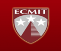 Emirates College For Management And Information Te