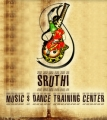 Sruthi Music & Dance Institute