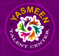 Yasmeen Talent Center