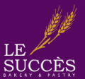 Le Succes French Bakery and Pastry