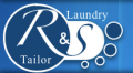 R&S Laundry and Tailor