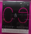CE by Stephane Glacier