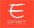 East Asian Kitchen