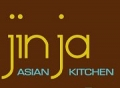 Jinja Asian Kitchen