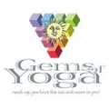Gems of Yoga