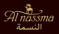 Al Nassma Chocolate