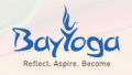 Bay Yoga Centre