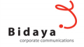 Bidaya Communications