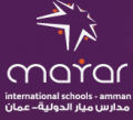 Mayar International Schools