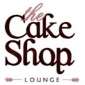 The Cake Shop Lounge