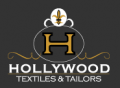 Hollywood Textiles and Tailors
