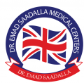 Dr. Emad Saadalla Medical Laser Center