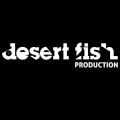 Desert Fish Photography