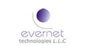 Evernet Technologies