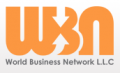 World Business Network