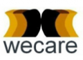 Wecare Photocopying