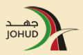 The Jordanian Hashemite Fund for Human Development JOHUD