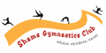 Shams Gymnastics Club