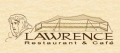 Lawrence Restaurant & Cafe