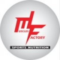 Muscles Factory