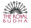 The Royal Budha