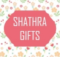 Shathra Gifts