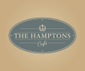 The Hamptons Cafe
