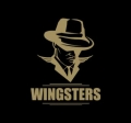 Wingsters