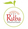 Ruba Musharbash Clinic