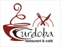 Curdoba Restaurant & Cafe